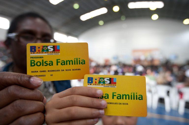 BAGÉ, RS, BRASIL, 11.05.13: Caravana do RS Mais Igual em Bagé. Foto: Alina Souza/Especial Palácio Piratini