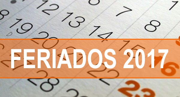 feriados-2017-1