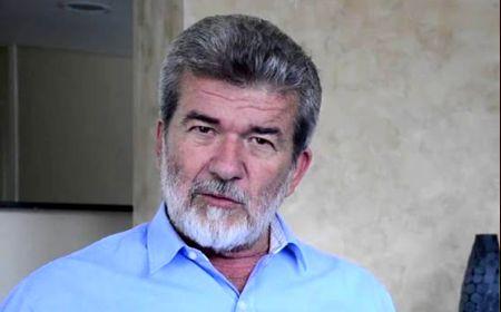 salario-milionario-a-ser-pago-ao-prefeito-eleito-de-juazeiro-arnon-bezerra-vira-escandalo-nacional