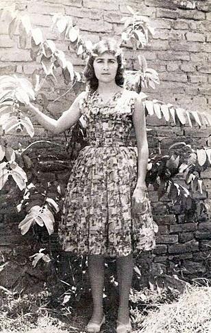 1963jhn
