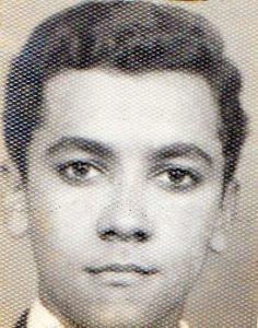 1984clk