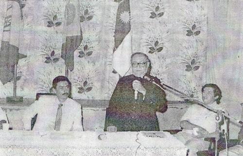 1989mjms