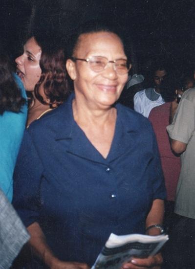 2001doro