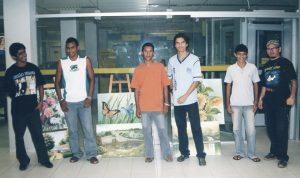2004art