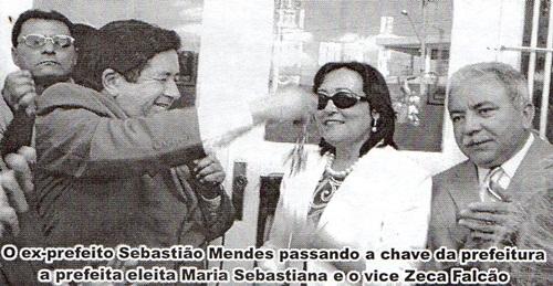 2005yt-copia
