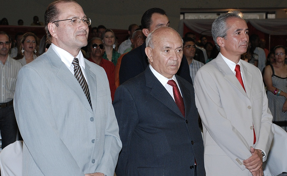 2008dipl