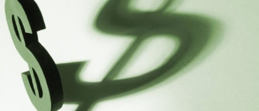 espaco-profissional-pagamento-13-salario-a-505x218