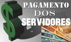 pagamento-dos-servidores
