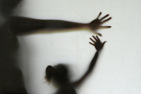 violencia_domestica_elza_fiuza