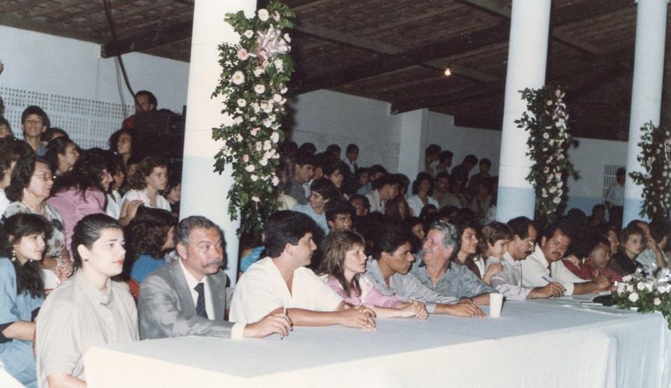 1991bgf