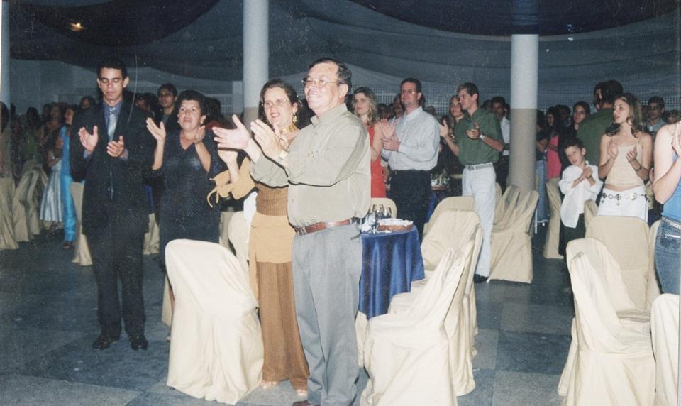 2002fgvb