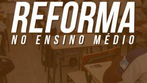 EnsinoMédio_post