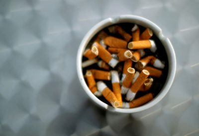 tabaco-400x274