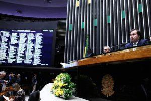 votacao-camara-dos-deputados-20161215-0002