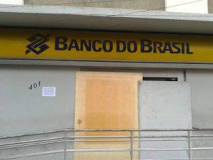 BB João Alfredo