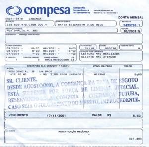 compesa1-300x297