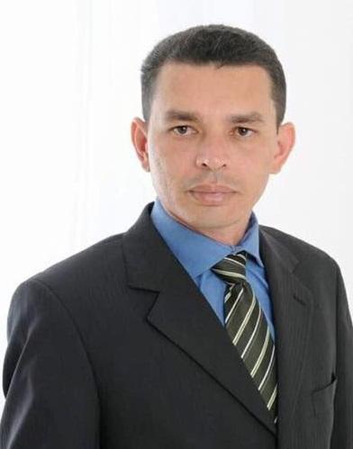 Genival José da Silva (Facebook)