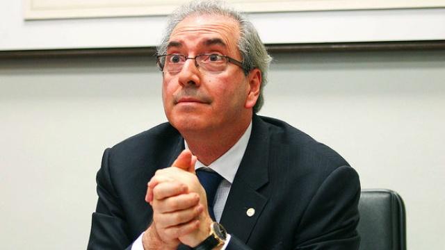 Eduardodivulgação