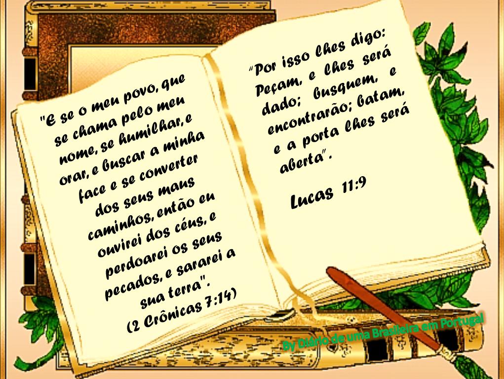 Lucas 11-9