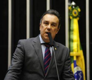 Ricardo-Teobaldo