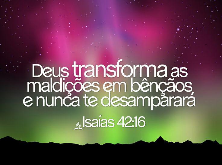 Versículos-Bíblicos-Sobre-Oração-9