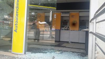 banco-do-brasil-itapetim