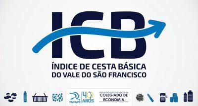 icb2017-400x215