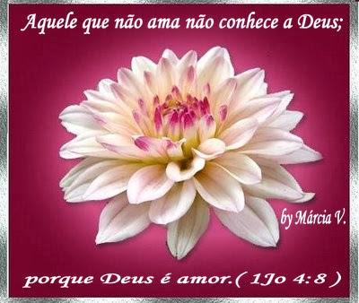 versiculos-biblicos-4