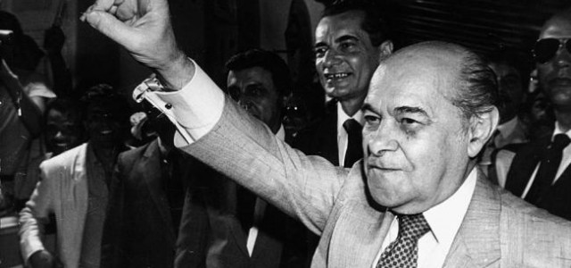 650x375_tancredo-neves-morte-30-anos-politica-destaque-do-dia_1512801-640x300