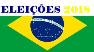Eleições2018-300x169