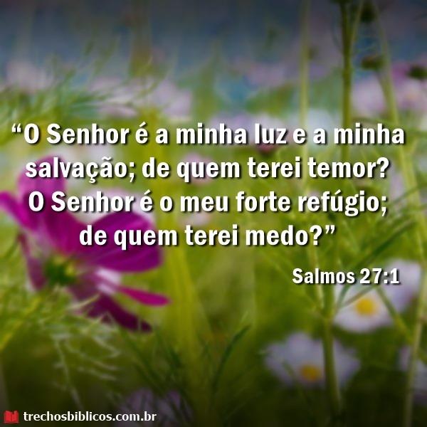 Salmos-27-1