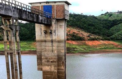 barragem-pedra-fina