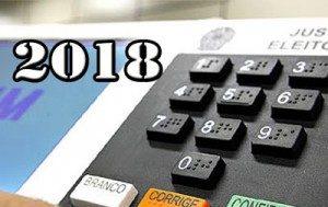 datas-eleicoes2018-cargos-300x189