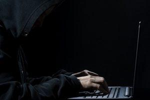 hacker-300x200