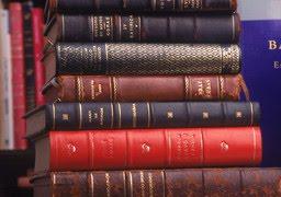 100-livros