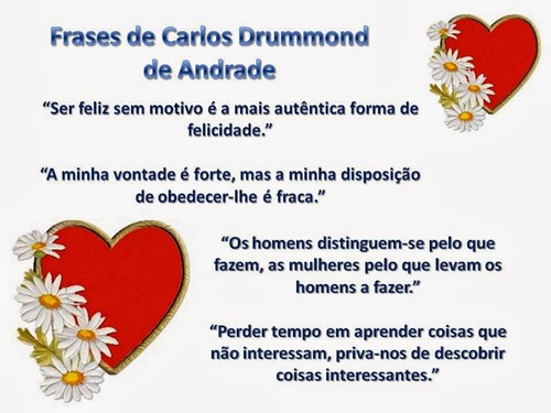 C D Andrade (1)