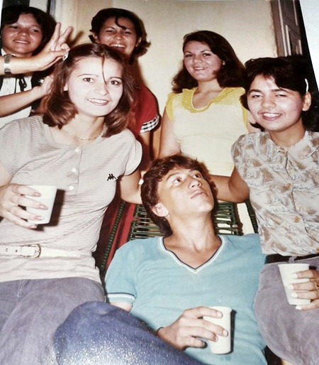 Dié 1981