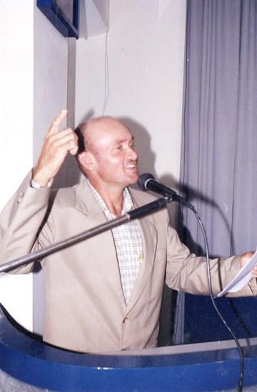 2003 el