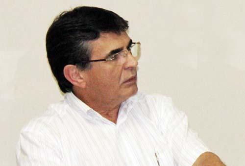 Dr-Edson