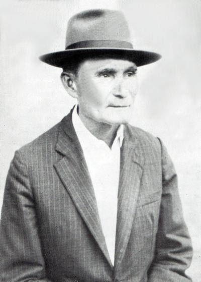 Duda 1959 a 1963