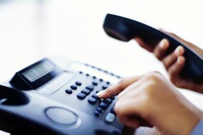 Telefonia-Fixa