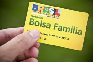 bolsa-familia-cartao1-300x199