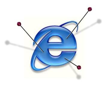 cdn.bitelia.com_.files_.2011.01.internet-explorer-hack-css-356x300