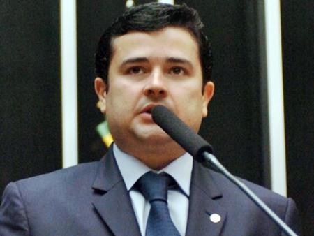 eduardodafonte-580x435