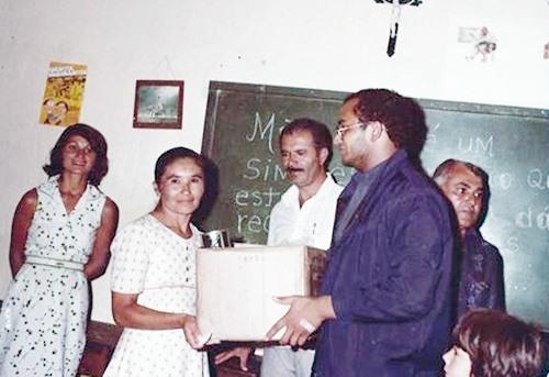 1982 a