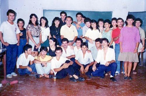 1990 - Cópia