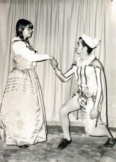 Adair 1967 - Cópia