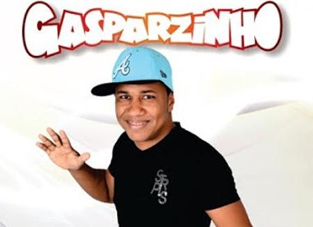 BANDA GASPARZINHO 2013
