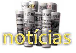 Noticias jornais