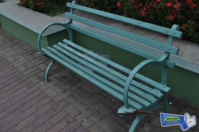 bom-jardim-noticia-426-400x265